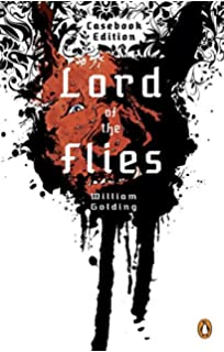 com william golding s lord of the flies bloom s modern  lord of the flies text notes criticism