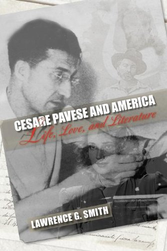 cesare-pavese-and-america-life-love-and-literature
