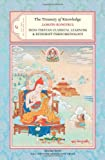The Treasury of Knowledge, Jamgon Kongrul Lodro Taye, 1559393890