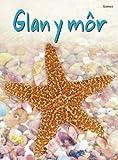 Cyfres Dechrau Da: Glan y Mor (Welsh Edition)