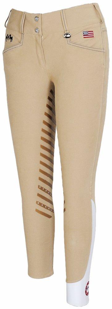 【即日発送】 Bostonian XKP Breeches Ladies B00NCJGDNO 28.0 cm|サファリ サファリ 28.0 cm, パワードーム ゴルフ専門店 c90325b7