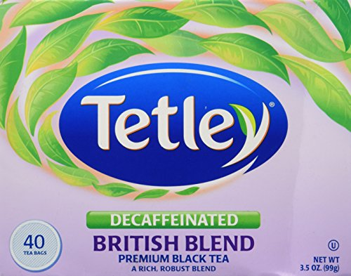 tea bags british - 7