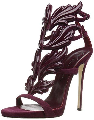giuseppe-zanotti-womens-i700011-dress-sandal-burgundy-9-m-us
