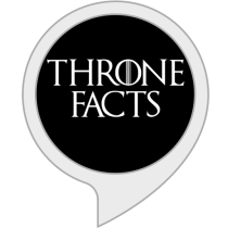 Throne Facts