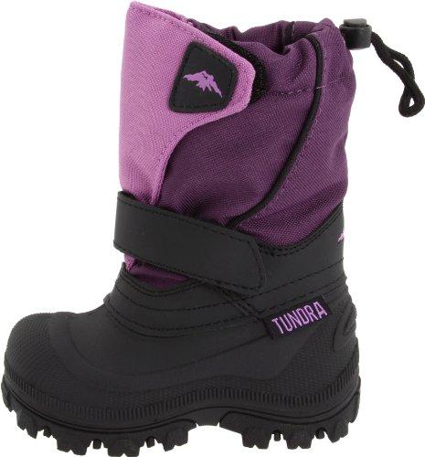 Tundra-Quebec-Wide-Boot-ToddlerLittle-KidBig-KidPurple6-W-US-Big-Kid