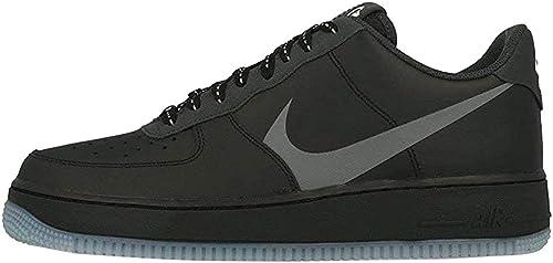 Nike Air Force 1 React, Scarpe da Basket Uomo: Amazon.it