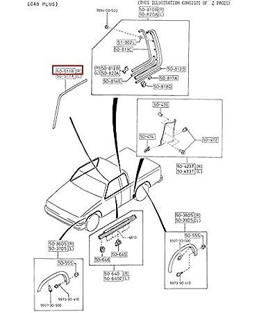 Car Mazda B2200