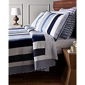 51gCNwOdKTL._SS300_ Coastal Bedding Sets & Beach Bedding Sets