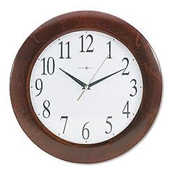 Howard Miller 625214 Wall Clock