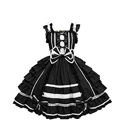 kawaii dress - 3