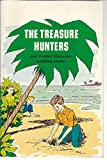 img - for The Treasure Hunters and 9 Other Character-Building Stories book / textbook / text book