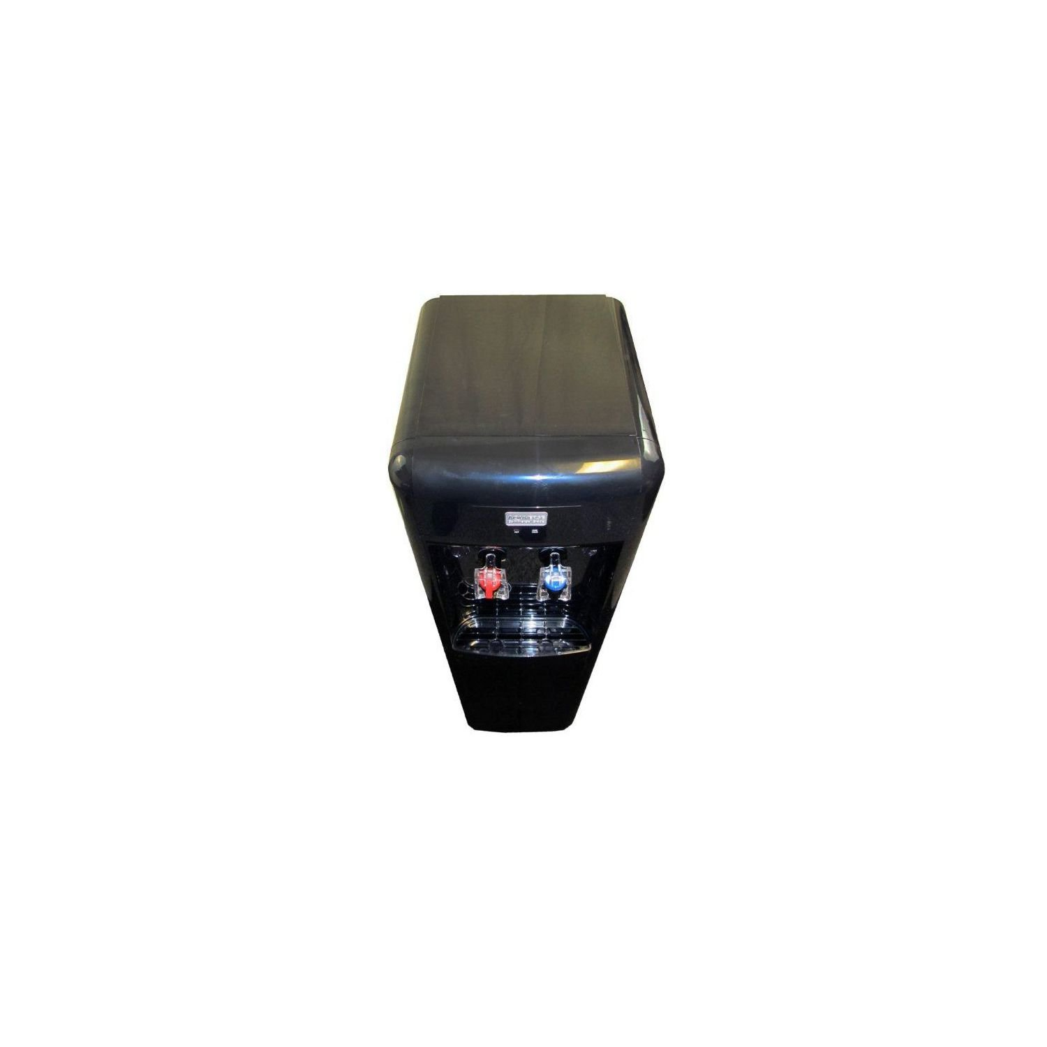 Aquverse 5PH-Bottleless Commercial Grade Hot & Cold Water Dispenser by Aquverse (Image #2)