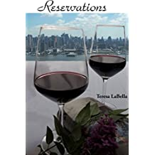 Reservations (New Life in Love)