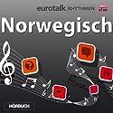 EuroTalk Rhythmen Norwegisch Rede von EuroTalk Ltd Gesprochen von: Fleur Poad