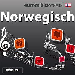 EuroTalk Rhythmen Norwegisch