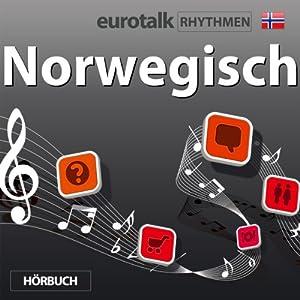 EuroTalk Rhythmen Norwegisch Rede