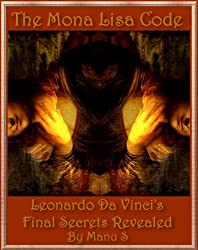 The Mona Lisa Code. Leonardo Da Vinci's Final Secrets Revealed (Talking Point Conversation Series Book 1) (English Edition)