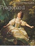 Fragonard, Jacques Thuillier and Rizzole, 0847808858