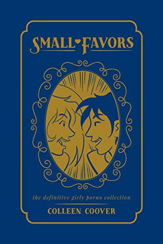 Small Favors -