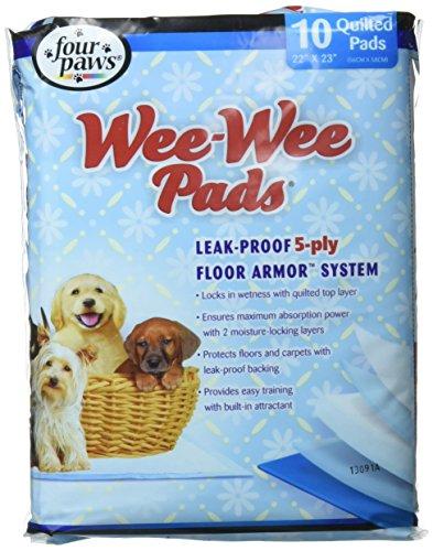 Dreamcrate Professional Mesh Floors - Pet Tek DPK86111 Dream Crate Professional Series 100 Dog Crate Pan Mesh Floor, Black
