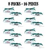 BB-199 6 x 9'' 6 x 8, 7 10'' 199 UF Bass Blockers 200Hz @ 4 OHM 16 PCS