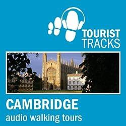 Tourist Tracks