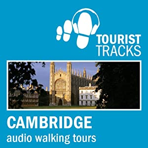Tourist Tracks Rede