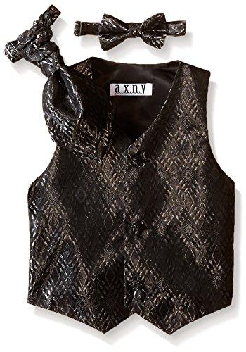 AXNY x n y Boys English Vest