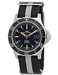 Glycine combat GL0083 Mens automatic-self-wind watch