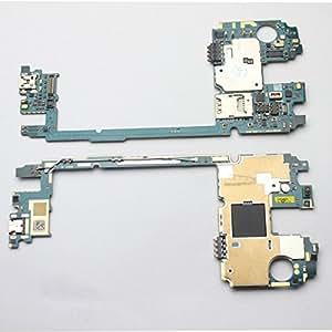 (Unlock) MAIMAIN MOTHERBOARD For LG G3-D851 32gb