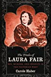 The Trials of Laura Fair, Carole Haber, 1469607581