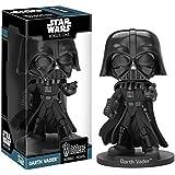 Star Wars Rogue One Darth Vader Funko Pop Wobbler Bobble Head