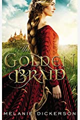 The Golden Braid Hardcover