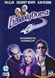 Galaxy Quest [DVD] [2000]