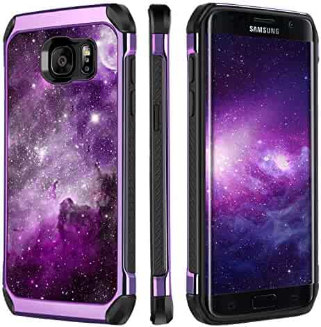 official photos 4c4c5 f9e8d Shopping Samsung Galaxy S 7 Edge - 2 Stars & Up - NageBee or U-geek ...