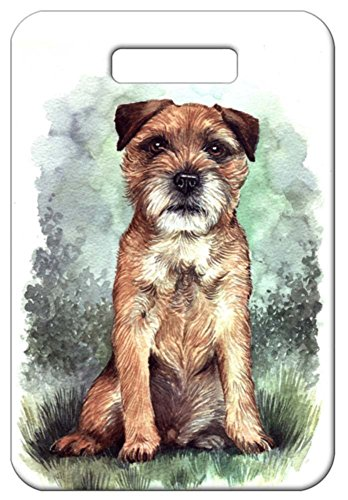 set-of-2-border-terrier-luggage-tags