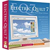 Electric Quilt 7