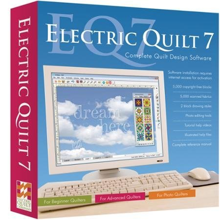 electric-quilt-7