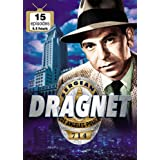 The Best of Dragnet