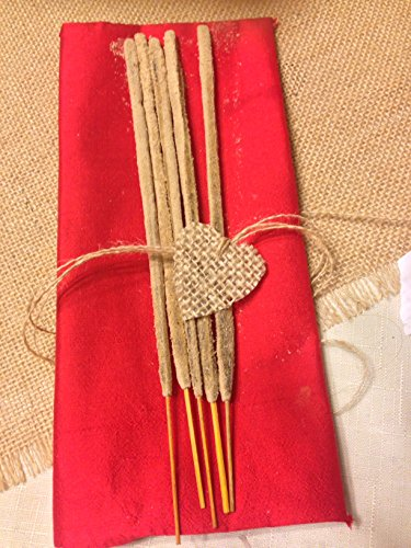 organic-absolute-sandalwood-incense-organic-yoga-incense