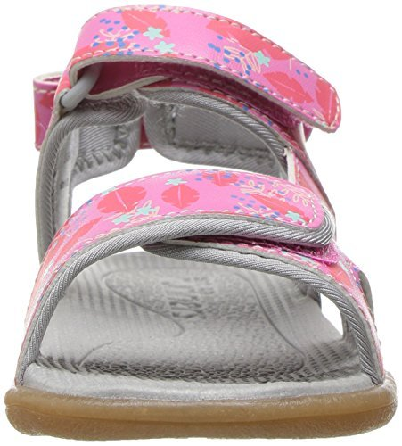 43ec224fd5cd Galleon - AT-W110-RQZ 280 Women 11B(M) Atika Women s Maya Trail Outdoor  Water Shoes Sport Sandals W110