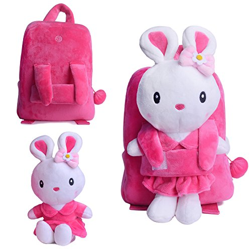 Cheap gloveleya bunny rabbit plush kids backpack shoulder bags cheap gloveleya bunny rabbit plush kids backpack shoulder bags easter gifts 8 for kids negle Choice Image