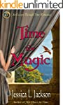 Time For Magic (Escape Through Time B...