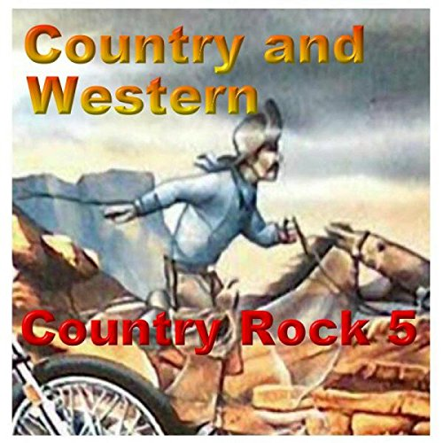Country Rock 5