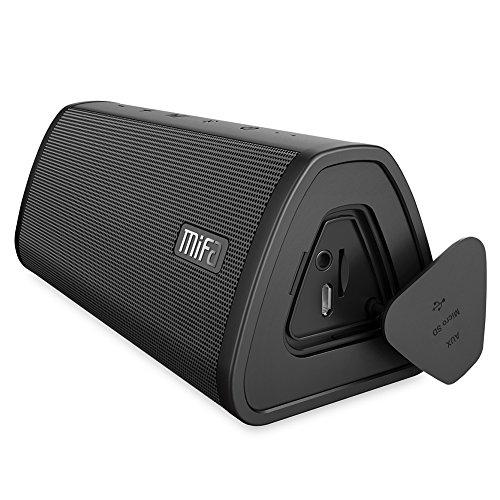 Bestselling Satellite Speakers