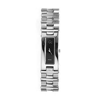 Watch Woman Guess 15016L3 Steel