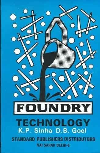 Foundry Technology Pl Jain Epub Download