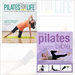 the stretching bible the ultimate guide to improving fitness and flexibility