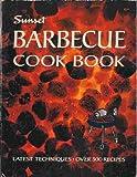 Barbecue Cookbook