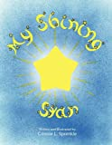My Shining Star, Connie L. Sprenkle, 1456821687